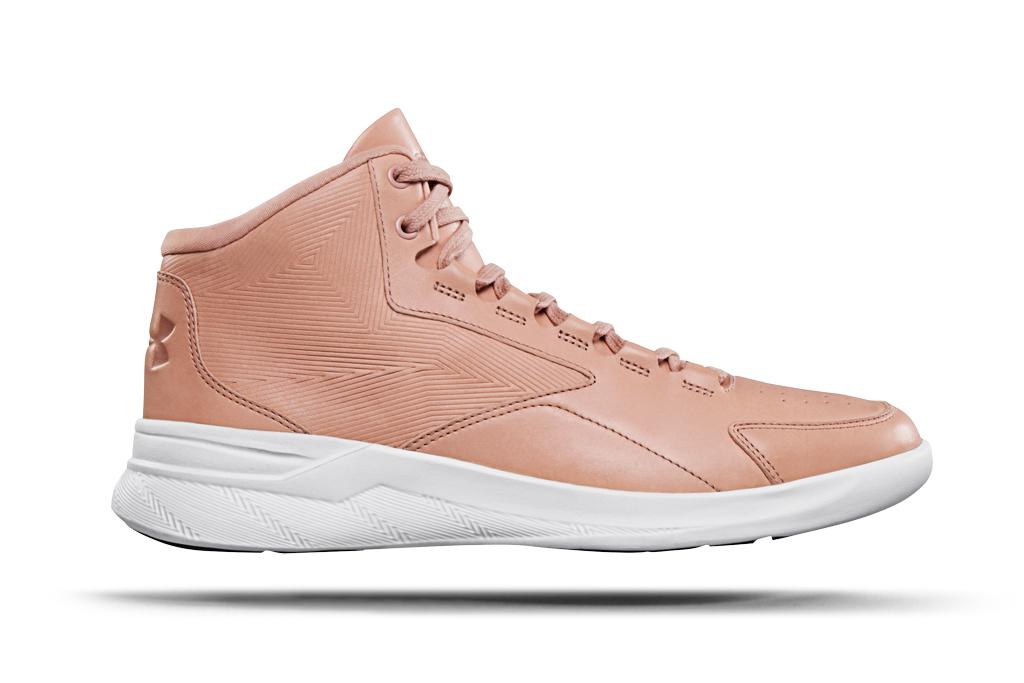 Under Armour Modern Sport Women's Shoes