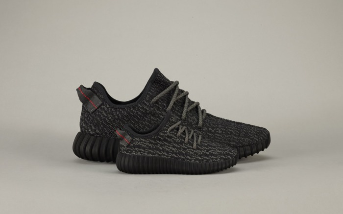 Yeezy Boost 350 Infants Toddlers Release