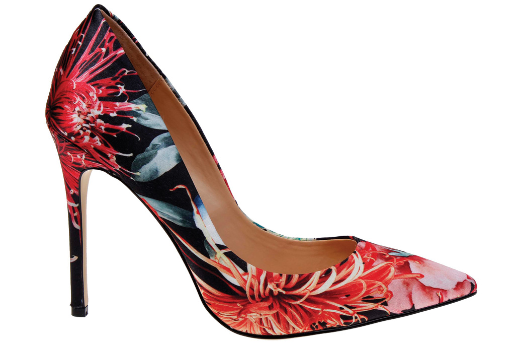 Daya by Zendaya Shoes Kyle Pump