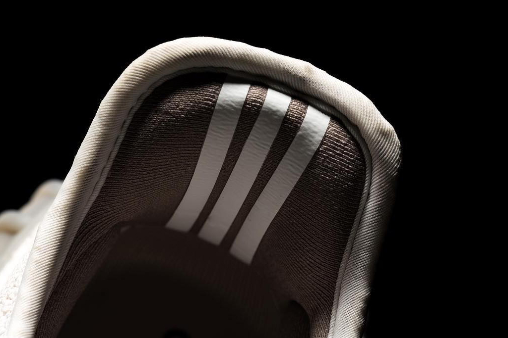"Adidas Yeezy Boost 350 v2 ""Beige"""