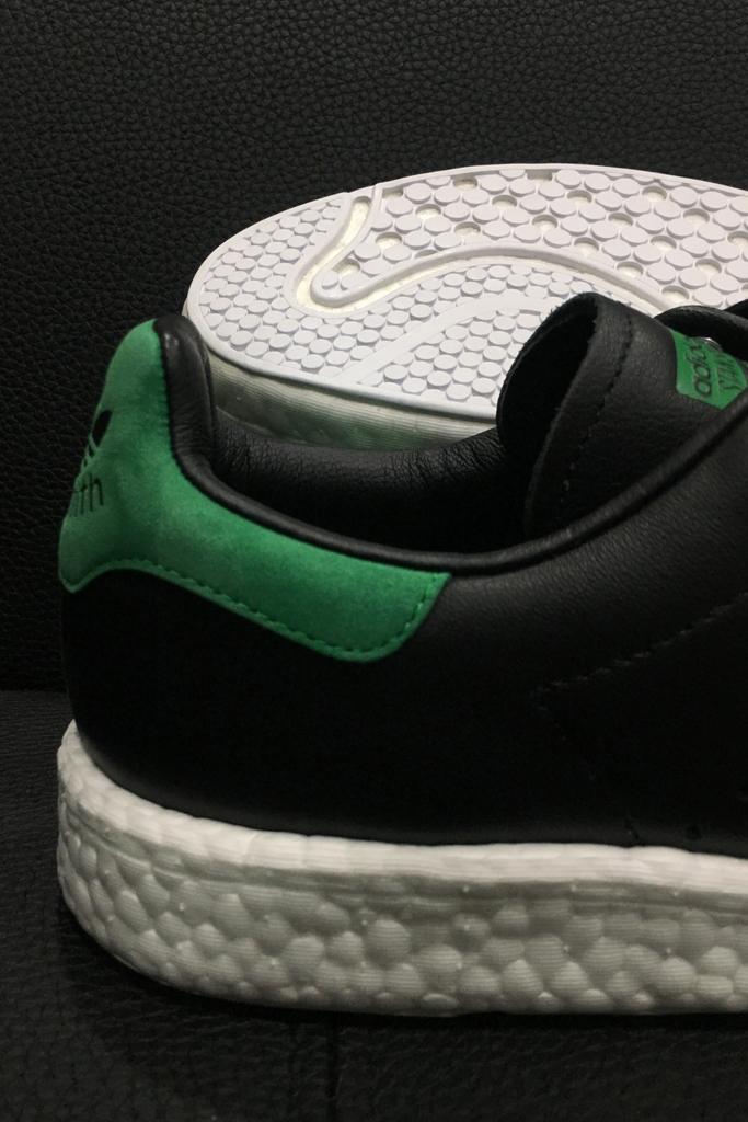 Adidas Stan Smith Boost