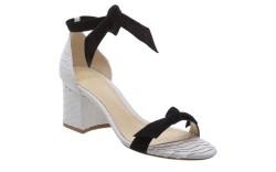 Alexandre Birman Spring '17 Shoes