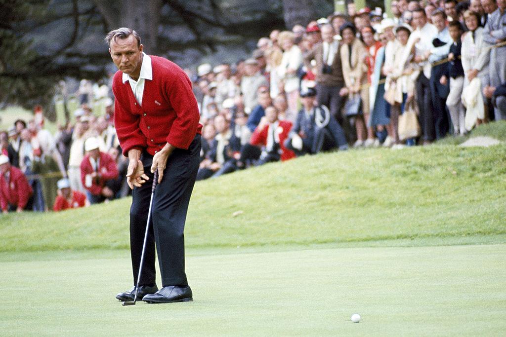 U.S.Open Golf Championship