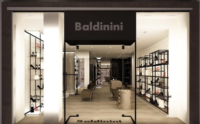 baldinini shoes 3