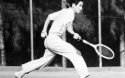 bobby riggs tennis