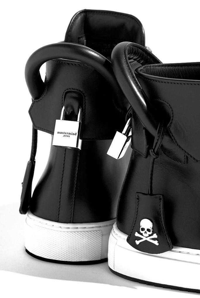 buscemi mastermind japan sneakers