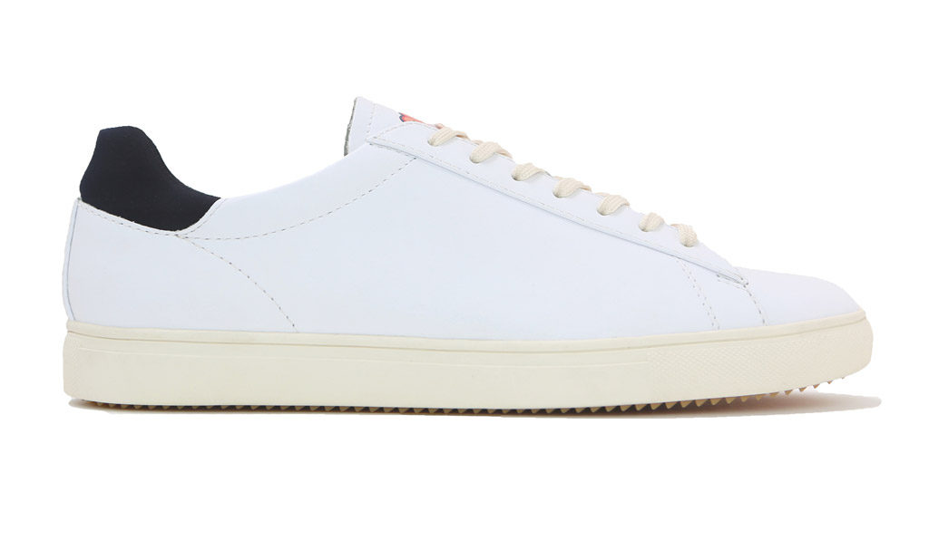 clae mama shelter sneakers bradley