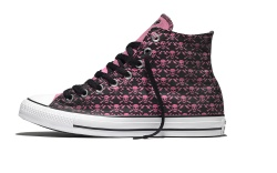 Converse Chuck Taylor All Star The