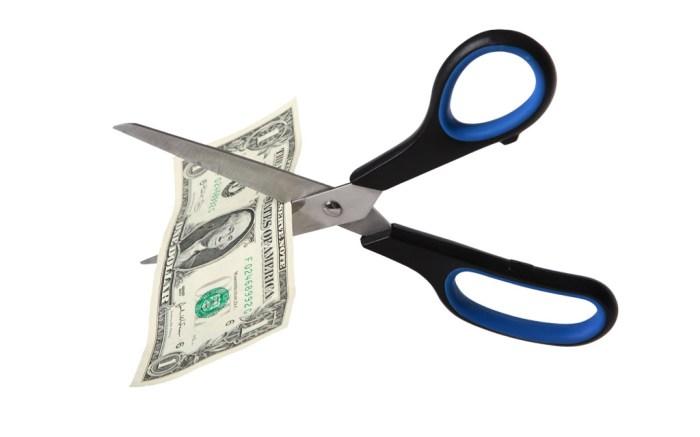 business money profit revenues