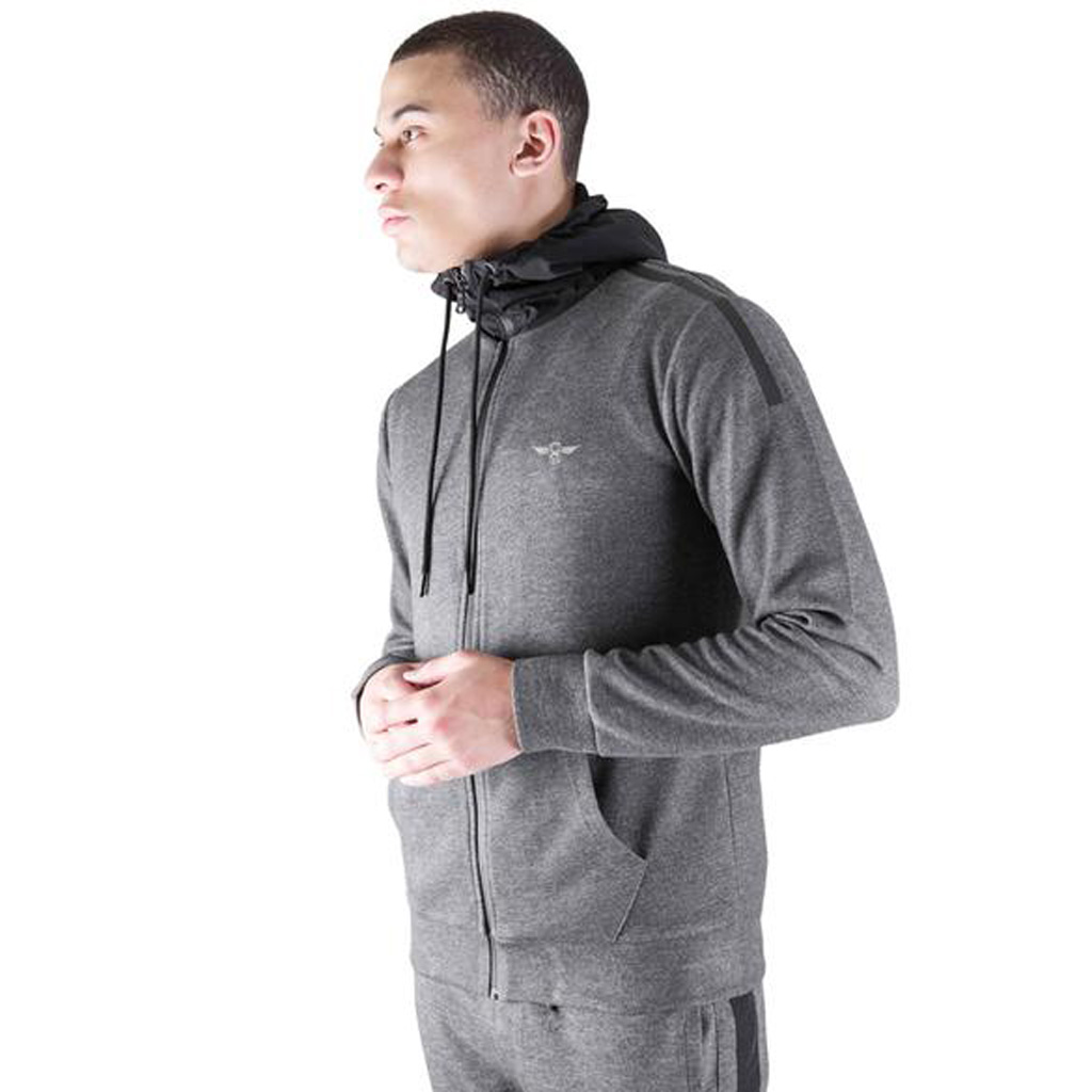 creative-recreation-men's-hoodie-2