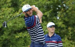 Adidas Golf Extends Sponsorship Deal With
