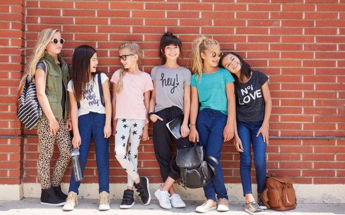 Kids Brands Subscription Craze