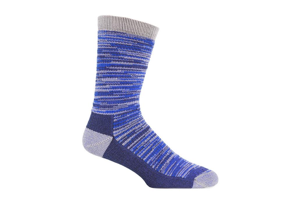 farm to feet bend crew socks