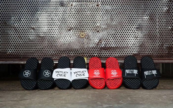 islide sandals 01