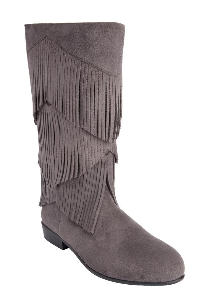 jessica london wide calf boot