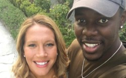 lauren holiday jrue holiday brain tumor