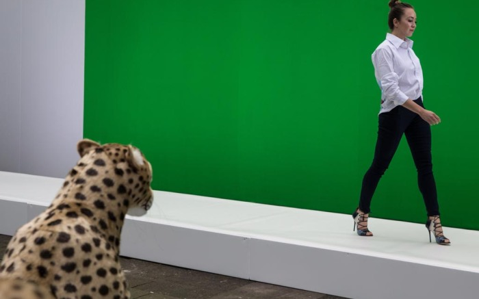 malone-souliers-leopard-feature