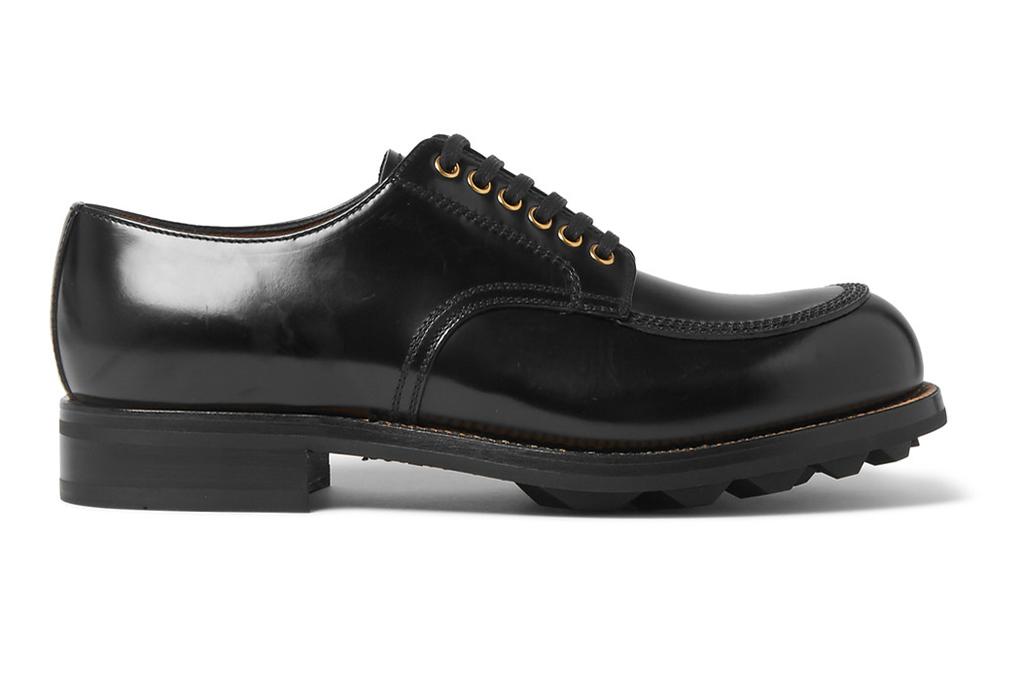 Prada fall 16 mens shoes