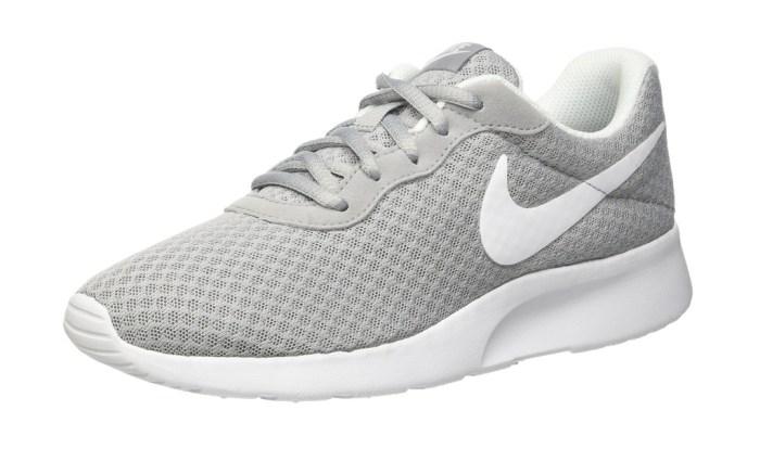 Nike Sneakers Amazon