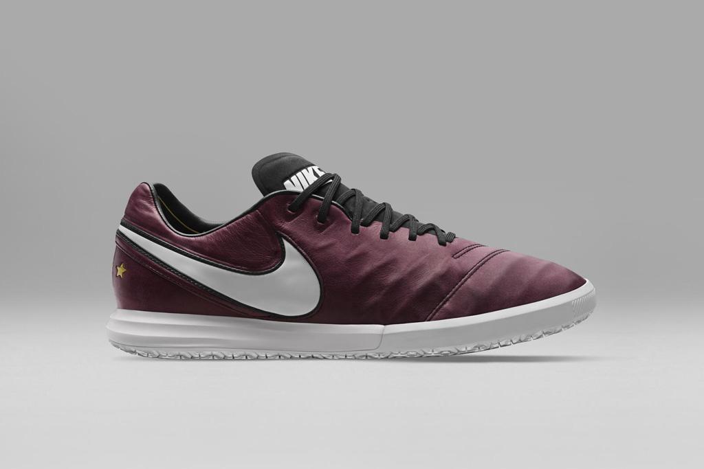 Nike Tiempo Pirlo