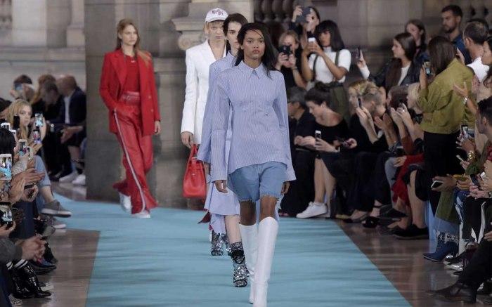off-white-ss-17-paris-fashion-week-feature