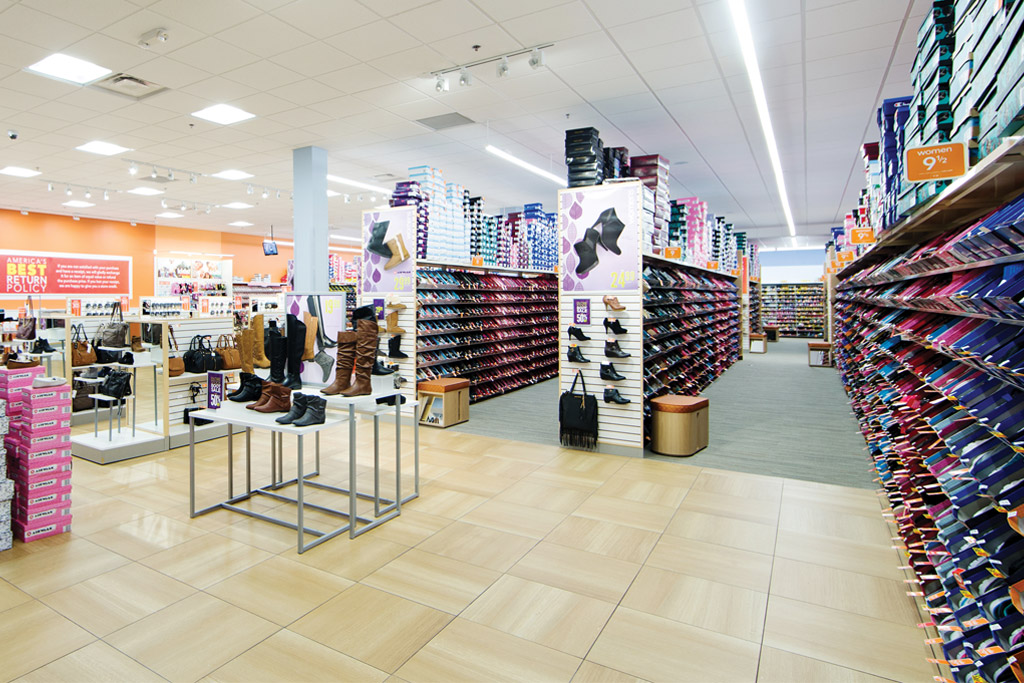 payless nike shoes