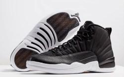 Public School Jordan Brand Sneakers