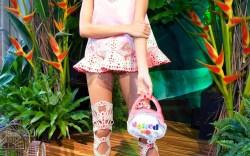Sophia Webster Spring '17
