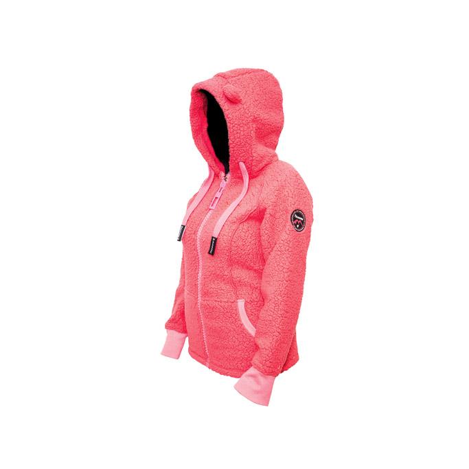 bearpaw apparel