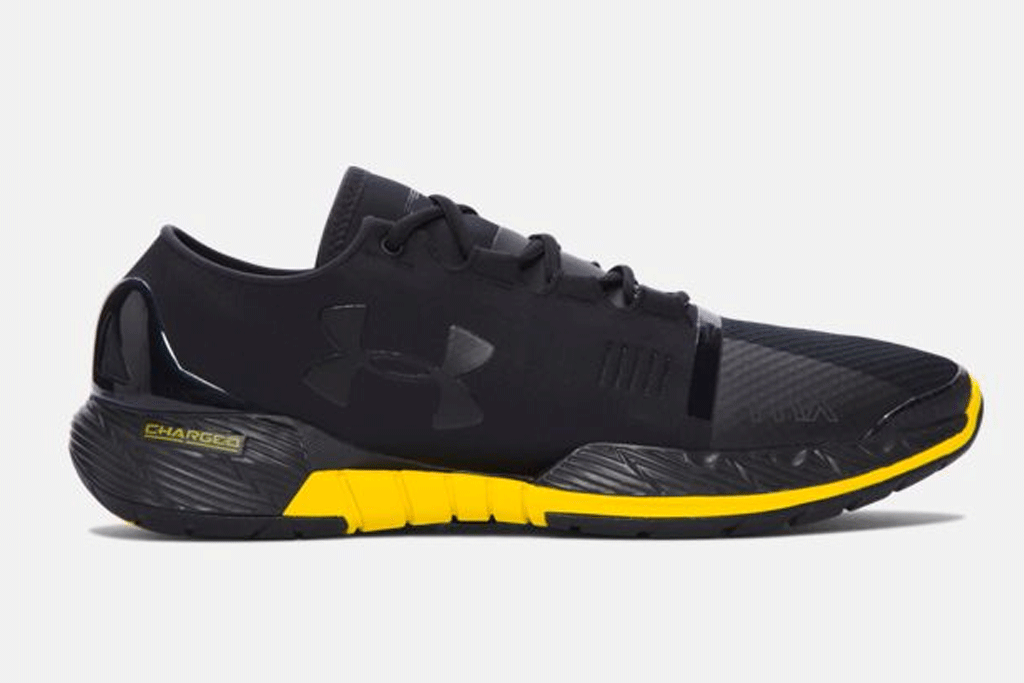 Under Armour AMP Trainer TRX Edition