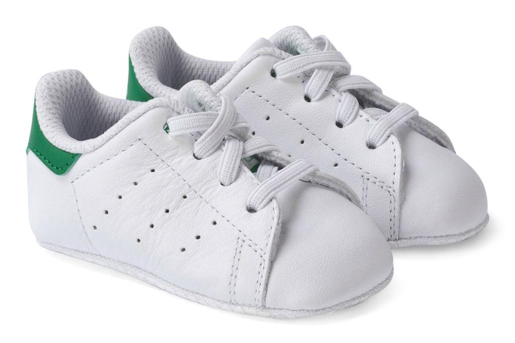 Adidas-Baby