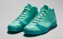 SoleFly x Air Jordan 23