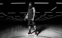 james harden sneaker adidas pioneer vol