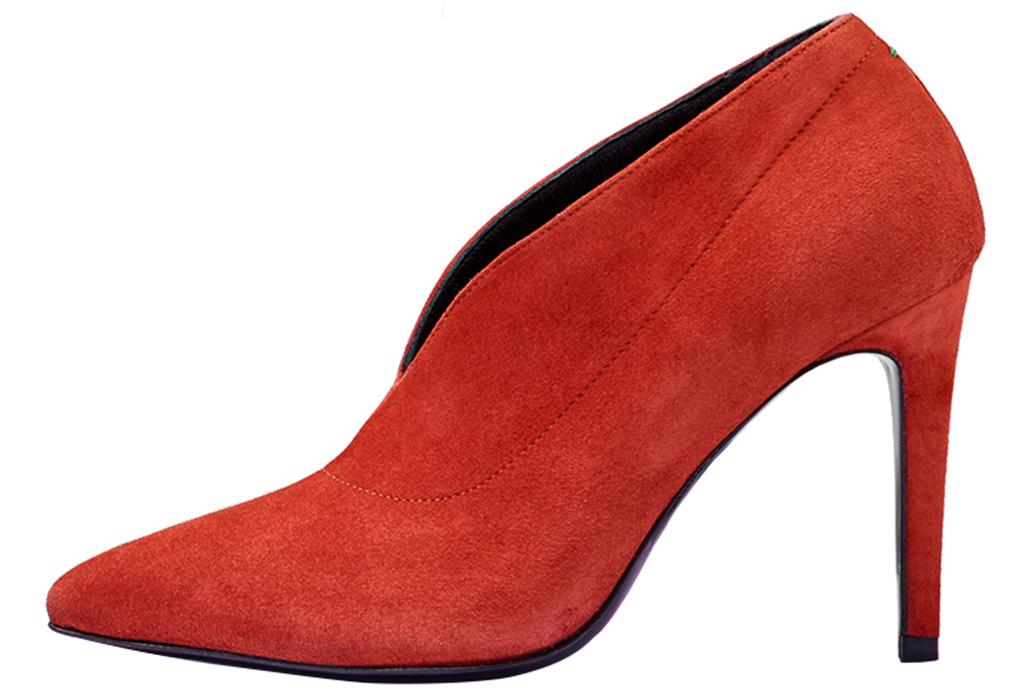 aeyde shoe