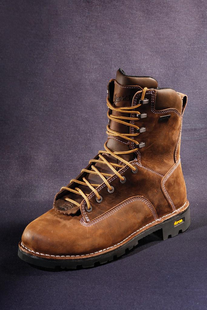 Workboot Brands Spring Shoes
