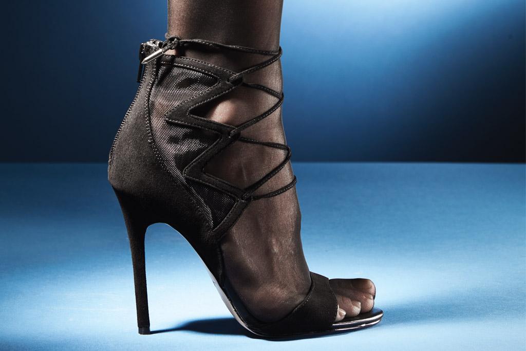 Daya by Zendaya FFANY Shoes on Sale