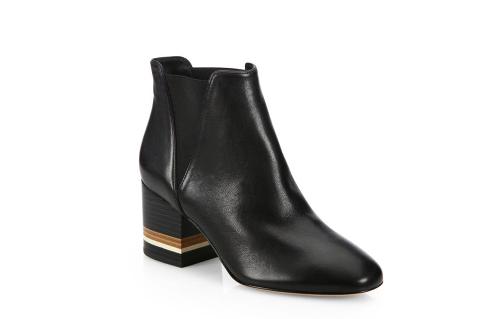11 Must-Buy Ankle Boots For Fall '16