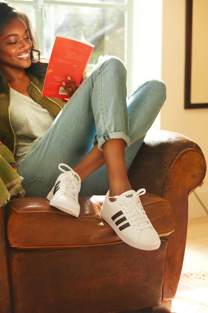 DSW Adidas
