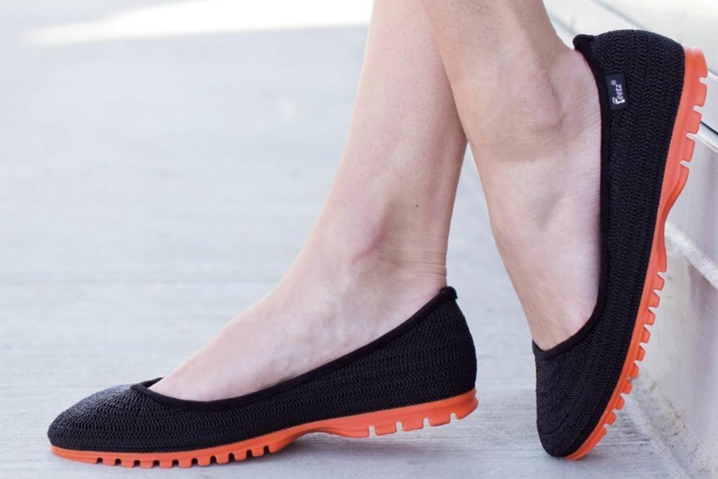 Feetz-Women