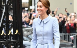 kate middleton duchess cambridge netherlands gianvito