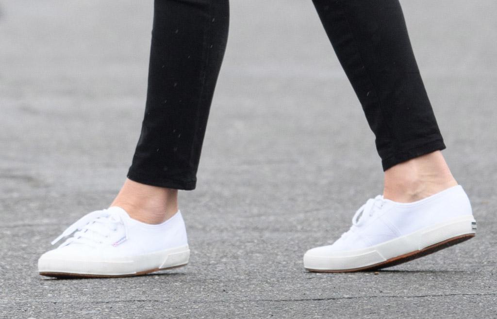 kate middleton sneakers superga