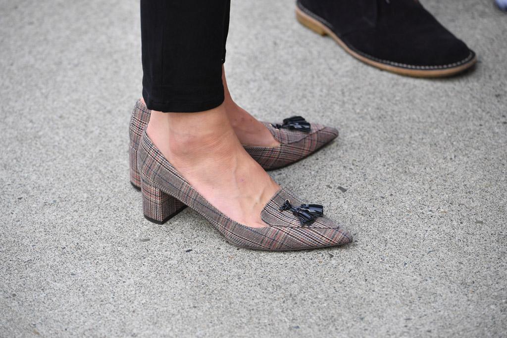 kate middleton canada heels j crew
