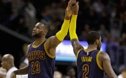 Top 7 NBA Stars to Watch