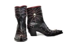 Liberty Boot Co.