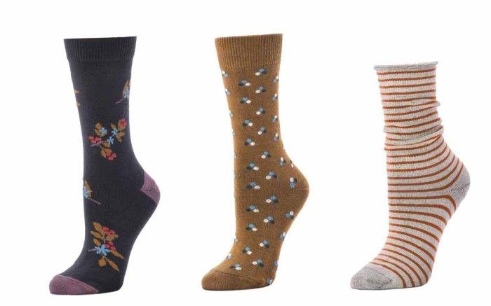 little river socks