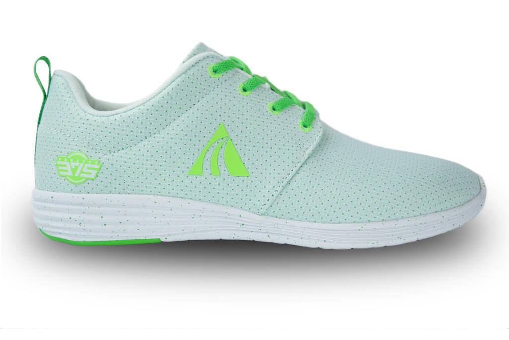 liuid womens sneakers