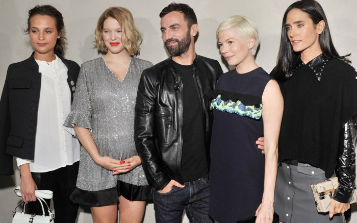 louis-vuitton-front-row-paris-fashion-week