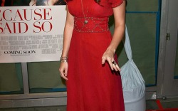 Mandy Moore's Shoe Style Evolution
