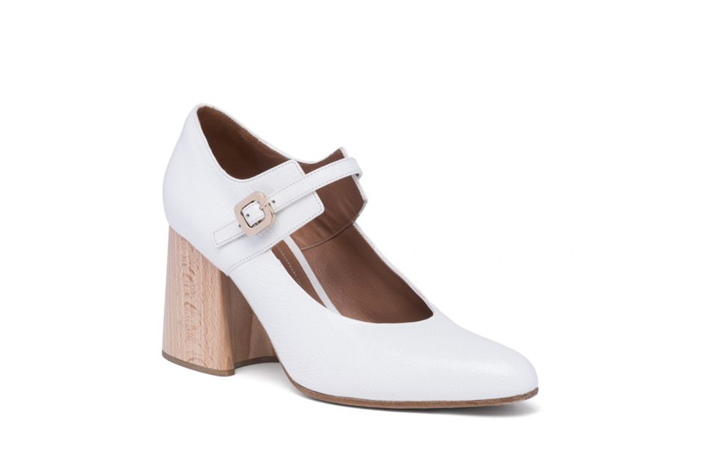 Unique Womens Shoes For Work