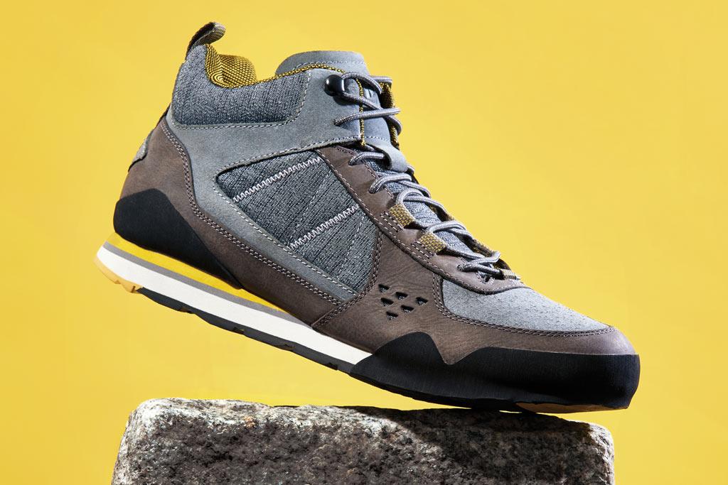 Merrell Shoe of the Week